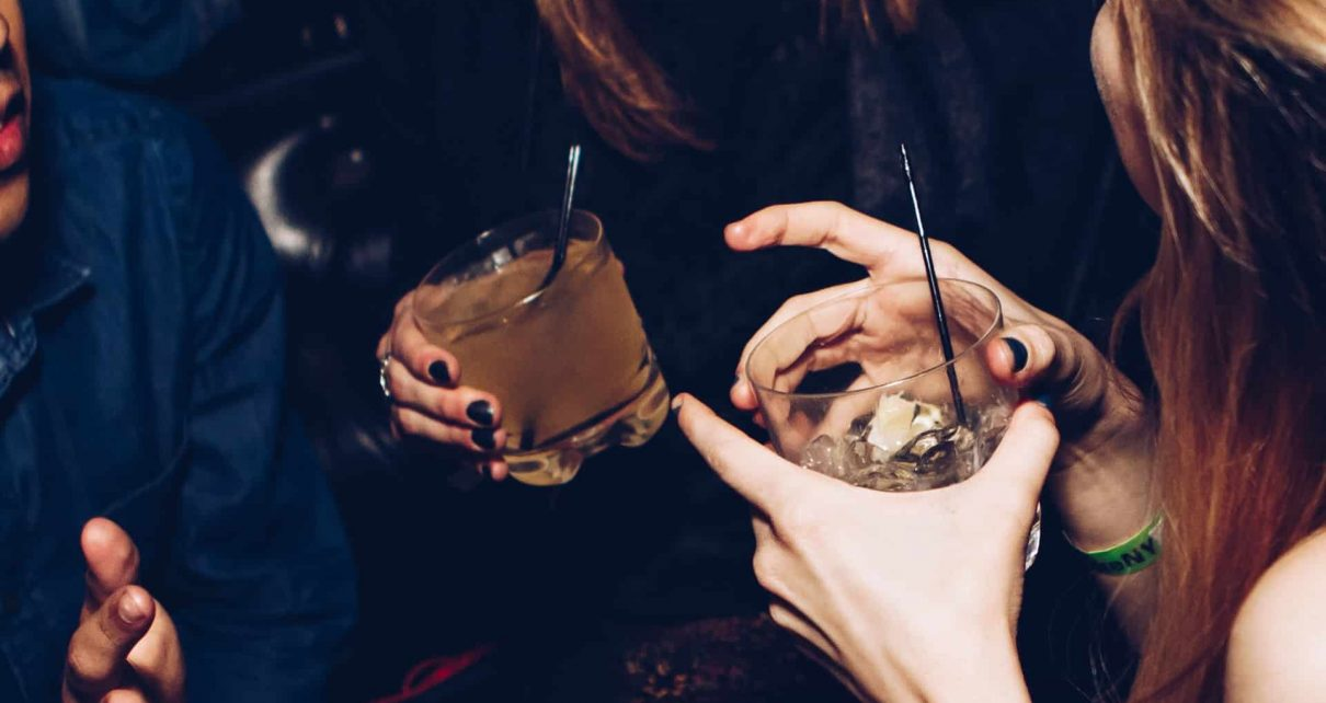 How to Quit Drinking - 5 Tips That Will Surely Help